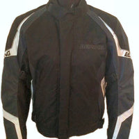 Bering Motocycle/Ridding Men Jacquet-Small