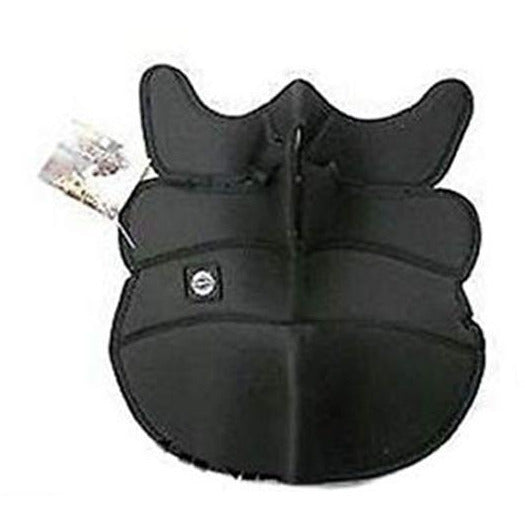 Ski-Doo Bombardier Snowmobile Modular Insulated Face Mask 4453420090 NEW - The Liquidation Club