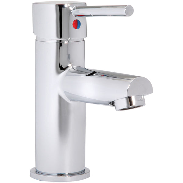 Taymor Bathroom Faucet - Astral- 06-4629p - The Liquidation Club