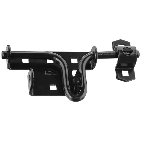 N165-506 National Sliding Bolt Door/Gate Latch - The Liquidation Club