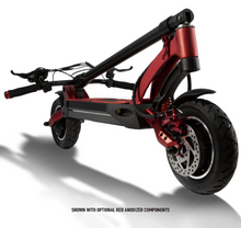 Load image into Gallery viewer, The MANTIS - 40mph Ultimate Performance Scooter