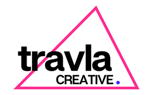 Travla Creative