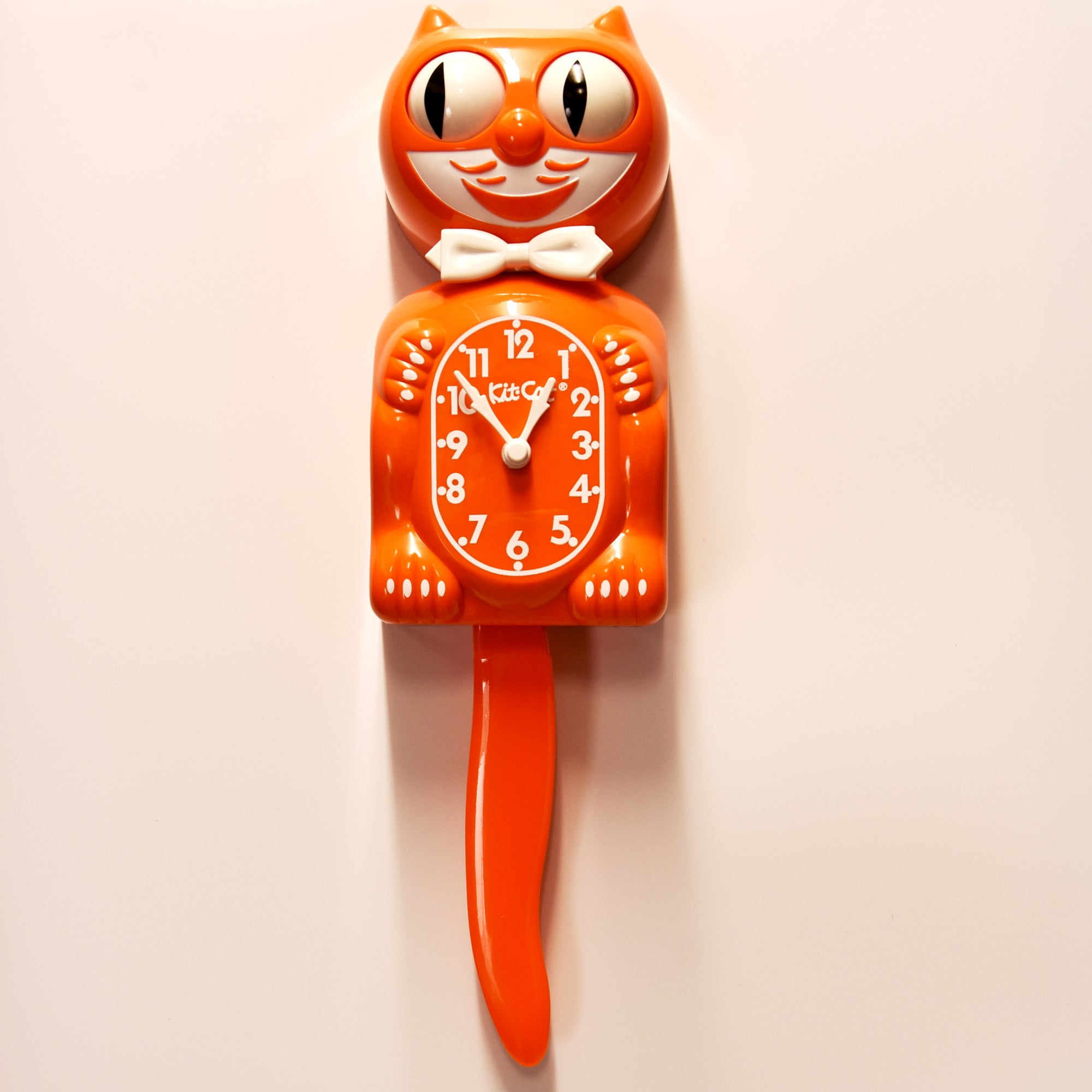 Kit Cat Clocks