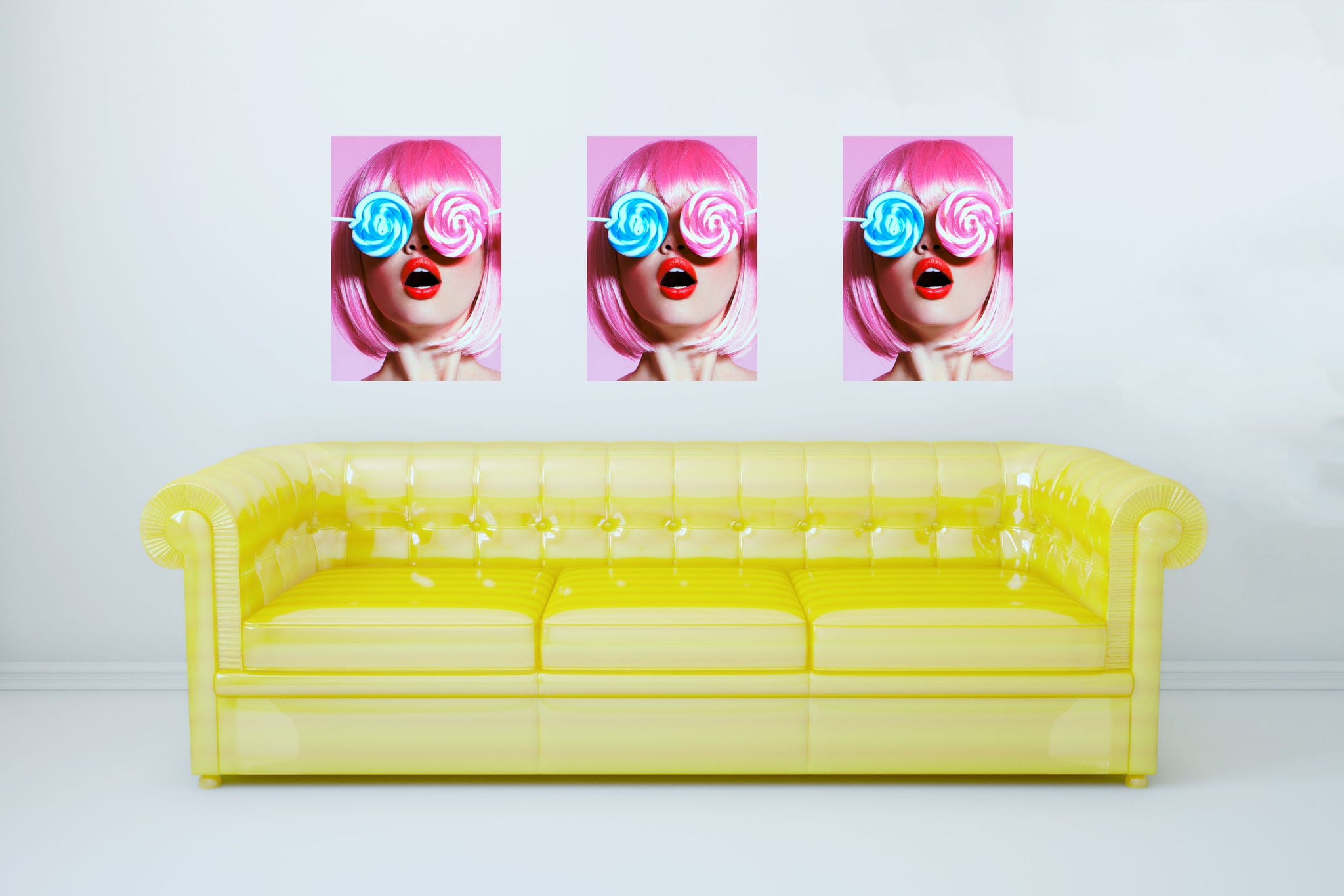 Candy_Warhol_1_By_TOMAAS_fashion_art_photography