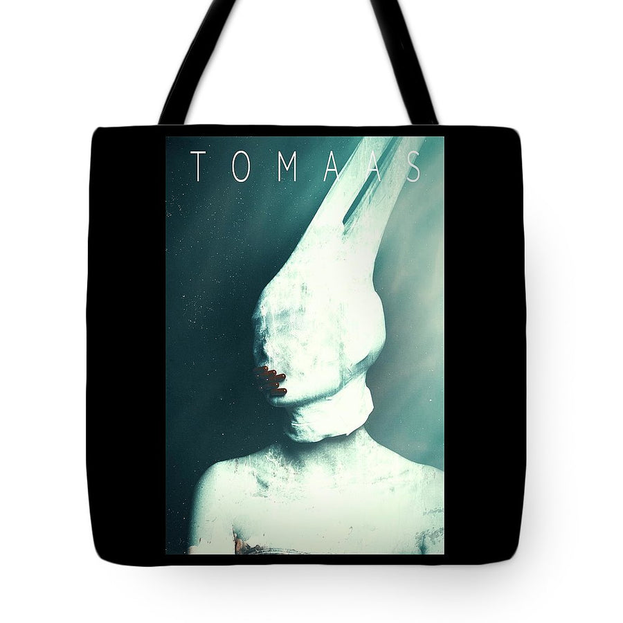 Modern Addiction - By TOMAAS - Tote Bag