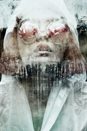 Fashion & Art photography prints for sale - Modern Addiction - By TOMAAS