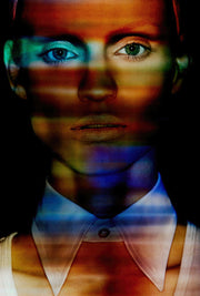 Fashion & Art photography prints for sale -  Sim Salabim - By TOMAAS