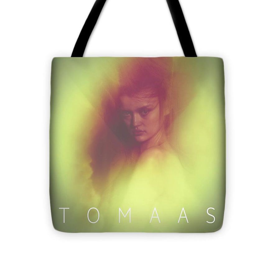 No Lack Of Void - By TOMAAS - Tote Bag