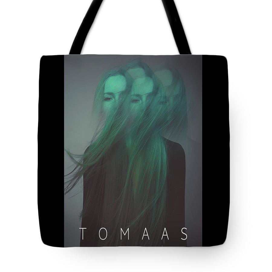 The Adoration Of The Magi - By TOMAAS  - Tote Bag