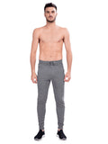 Joggers For Men- Black