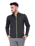 Men's Jacket -Navy