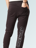 Avengers Track Pants - Dark Grey - Sporto