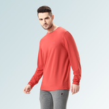 Buy Round Neck T-shirt for men online