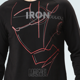 Marvel T-shirts For Men
