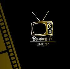 BombAss TV