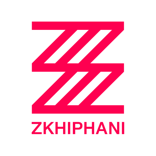 www.zkhiphani.co.za