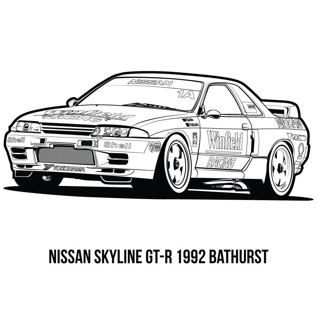 101 squadron colouring book gtr_1024x1024?v\u003d1479510460 in addition nismo skyline r34 gt r outline by werewolf1234 nissan coloring on skyline car coloring pages additionally fast and furious coloring pages getcoloringpages  on skyline car coloring pages likewise nissan skyline coloring page free printable coloring pages on skyline car coloring pages further nissan gt r coloring page free printable coloring pages on skyline car coloring pages