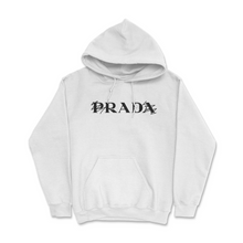 Load image into Gallery viewer, ORIGINAL FIT RAD HOODED SWEATSHIRT