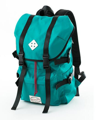 midoriya backpack