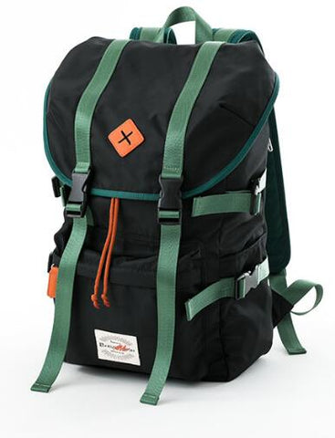 bakugou backpack