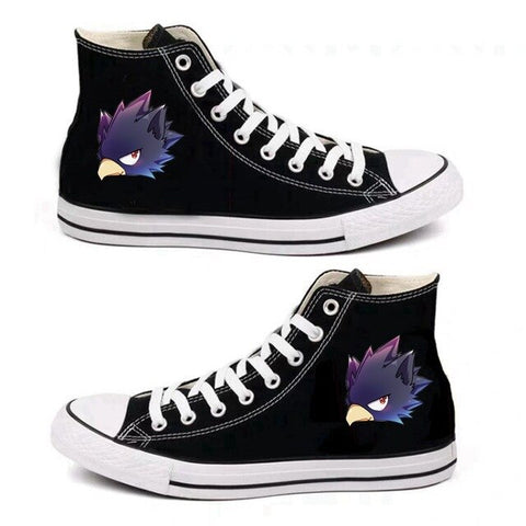 tokoyami shoes