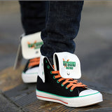 My Hero Academia Shoes Bakugo Shoes