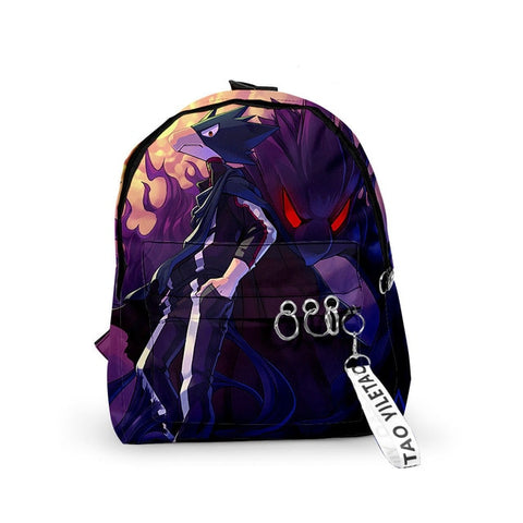 tokoyami backpack