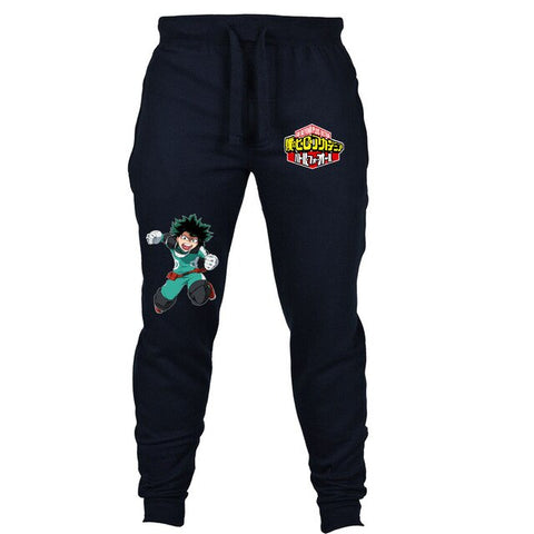 buy deku pants