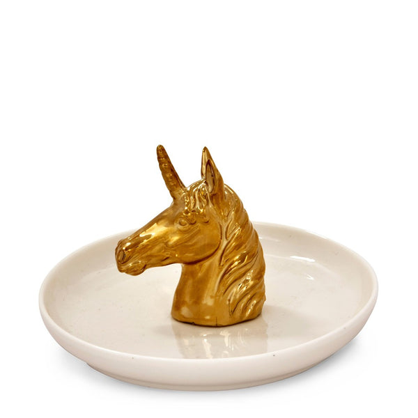 Unicorn Jewelery Tray