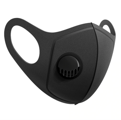 FaceShield® 2100 - Activated Filter-Masks New Zealand | Free Shipping | Masks.co.nz