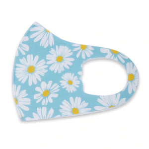 FaceShield® Washable - Chickweed-Masks New Zealand | Free Shipping | Masks.co.nz