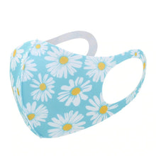 Load image into Gallery viewer, FaceShield® Washable - Chickweed-Masks New Zealand | Free Shipping | Masks.co.nz