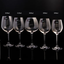 Load image into Gallery viewer, Authentic Sonata Goblet Wine Glass