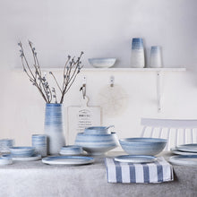 Load image into Gallery viewer, Nordic Style Ceramic Pottery Tableware