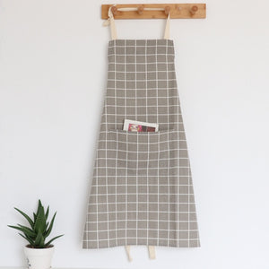 Nordic Style Apron for kids and adults