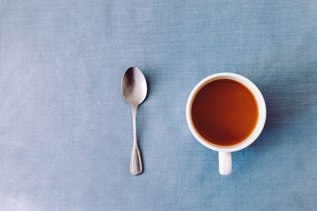 is-tea-easy-to-make