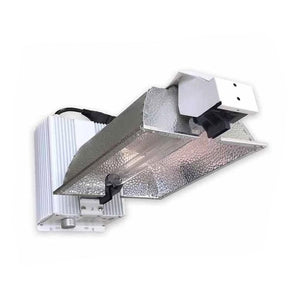 ECO Farm Reflector HPS 1000W Doble Casquillo GL-D6011