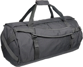 ECO Farm Bolsa Duffle Impermeable XL / XXL