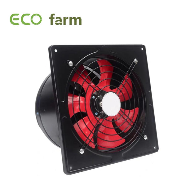ECO Farm Extractor de Aire