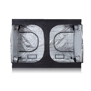 TopoGrow 120X60X80 LED Grow Tent Kits