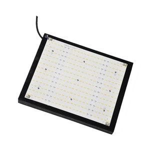ECO Farm LED Quantum Board 120W/240W/480W Samsung LM561C/301B/301H Chips Rojo (660nm)+ UV +IR