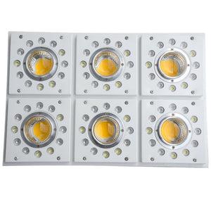 ECO Farm 224W/302W/452W COB LED