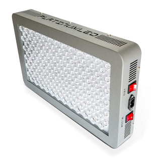 Advanced Platinum 150/300/450/600/900/1200W LED Luz de Cultivo