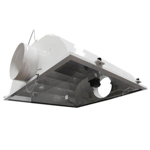 ECO Farm Reflector Mediano 20CM R1008