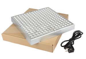 Full Spectrum LED Plant Grow Lamp  45w LED Grow Light for Culture Plants