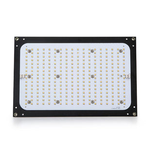 ECO Farm LED Quantum Board con Samsung Chip 120W/240W
