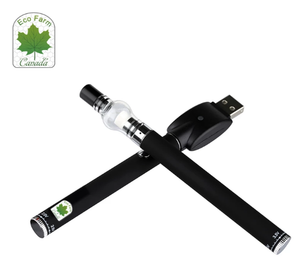 ECO Farm Kit de Vaporizador Mini Globefish
