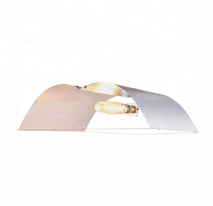 ECO Farm KIT Reflector con Alas