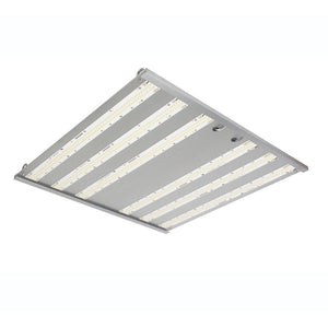 La Luz De Cultivo De Equinox 480W Led Grow Light 1000 LED Panel En Venta