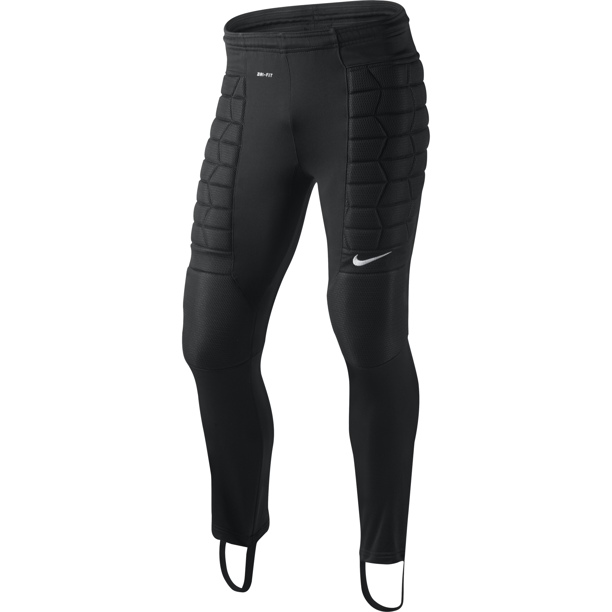 Nike Padded Goalkeeper Pants